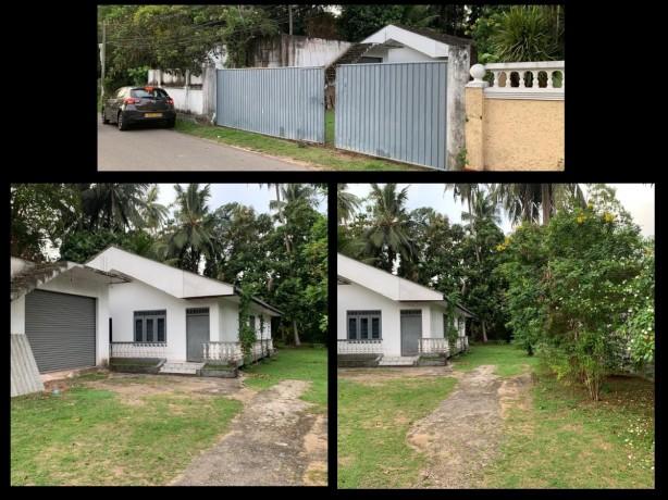 Land For Sale Panadura