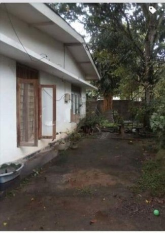 House For Sale In Gothatuwa