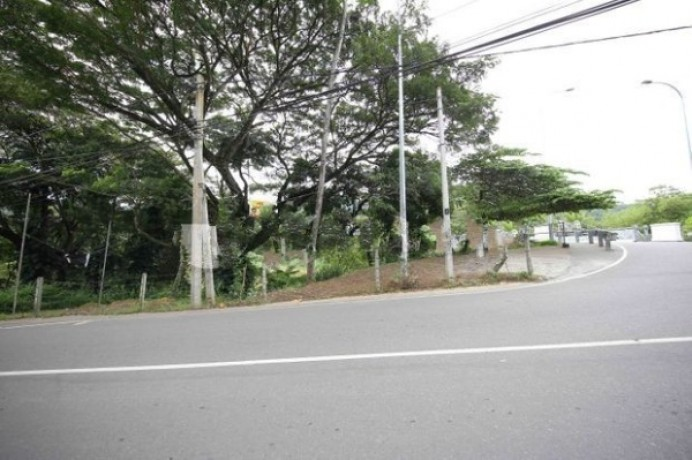 Land For Sale In Aniwatte