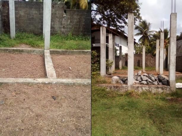 Land  For Sale Kelaniya