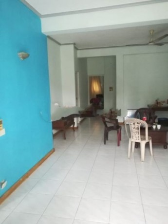 Apartment For Sale In Mount Lavinia