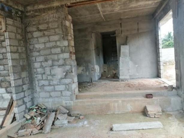House For Sale In Kiriwaththuduwa